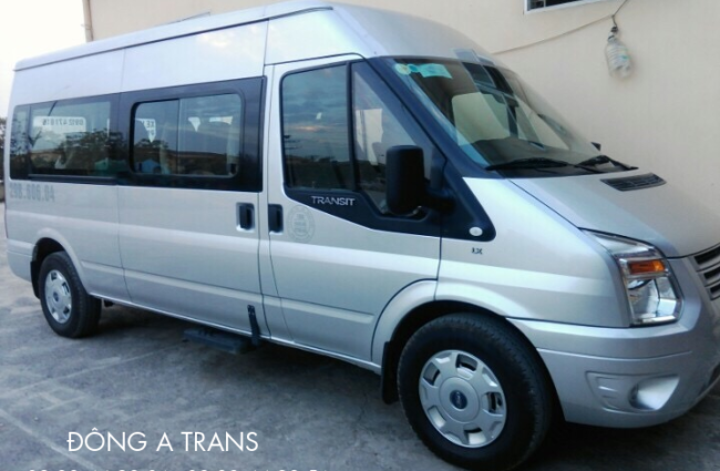 16-cho-ford-transit