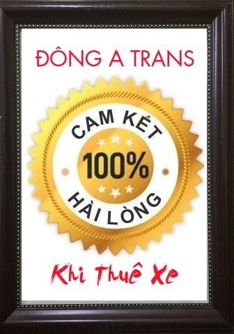 khach-hang-thue-xe1