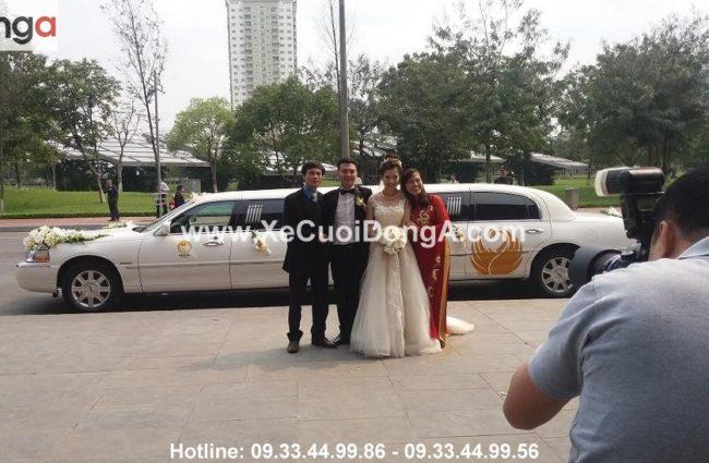 limousine-3khoang-1