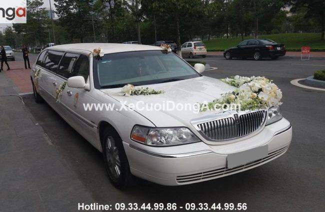 limousine-3khoang-2