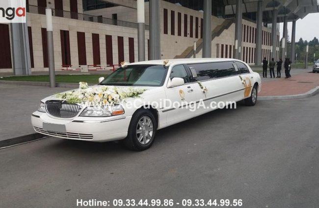 limousine-3khoang-4