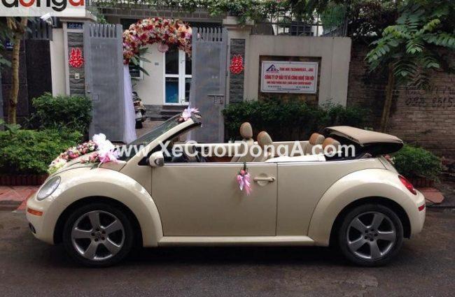 xe-cuoi-volkswagen-2