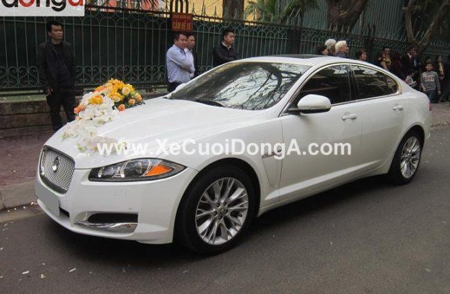 xecuoi-jaguar-xf-3