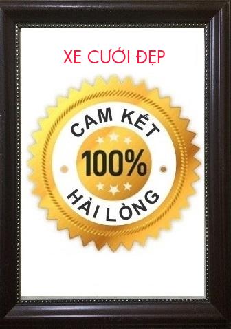 cam-ket-hai-long