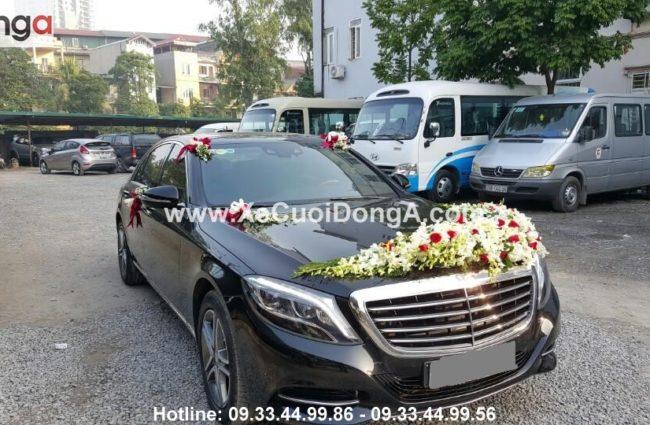 xe-cuoi-mercedes-s500-7-650x425